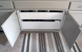 maximising the maximera kitchen drawer ikea hackers