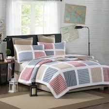 Quilted Bedspread King Compare Prices On Patchwork Quilted Bedspreads Online Shopping