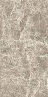 sorrento floor tiles grey 330 x 330mm 9 pack house