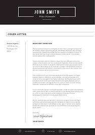 contemporary resume header and footer best 25 format for resume ideas on pinterest cv format layout