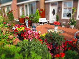 download flower garden ideas gurdjieffouspensky com