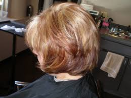 stacked bob haircuts for fine hair hairstyle picture magz