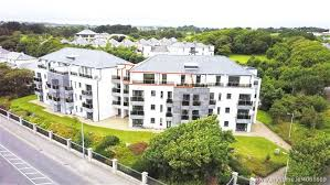 apartment for sale in galway city galway myhome ie