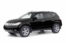 used lexus for sale tucson az new and used nissan murano in tucson az auto com