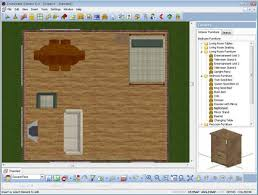 recent top cad software for interior designers review home