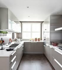 small u shaped kitchen with island kitchen u shaped kitchen with island frightening pictures design