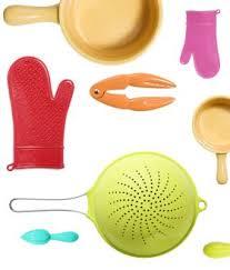 ustensiles de cuisine en l si utiles les petits ustensiles de cuisine supermarchés match