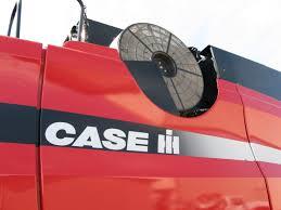 file case ih afx8010 combine harvester 3 jpg wikimedia commons