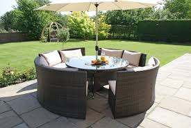 garden furniture rugby simply furniture