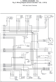 diagrams 8001032 jeep wk stereo wiring diagram u2013 wiring diagram