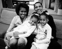 Pic Happy Thanksgiving Barack Obama On Twitter