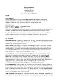 Sap Bi Resume Sample For Fresher by 100 Sap Sd Resume Pdf Sap Cv Pdf Sap Pp Module Resume Sap