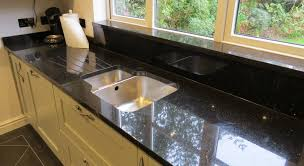 Faucet And Soap Dispenser Placement Granite Countertop Plywood Cabinet Doors Best Sinks Undermount