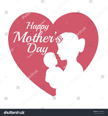 Mother S Day Designs Happy Mothers Day Design Stock Vector 400859869 Shutterstock