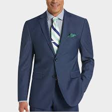 slim fit suits suits for s wearhouse
