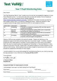 Seek Resume Builder Att Customer Service Resume Engineer Essay Contest Winners My
