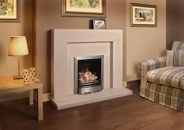 sandstone fireplace limestone fireplace also stone fireplace wall also sandstone
