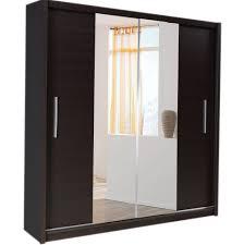 tiptop hollow core door home depot door home depot mirror closet
