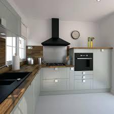 meuble de cuisine inox meuble cuisine en inox poignee de meuble cuisine inox 0 cuisine