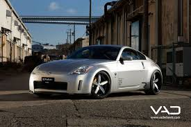 white nissan 350z modified white nissan 350z modified image 35