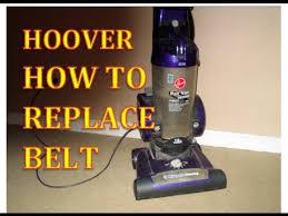Hover Vaccum Pro Kid Belt Replace Broken Hoover Upright Vacuum Cleaner Belt