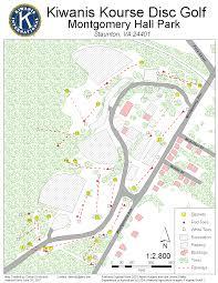 Uva Map Map I U0027m Spatial
