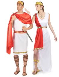 caveman couples halloween costumes couples costumes vegaoo sells fancy dress and costumes for
