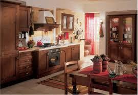cuisine en bois design cuisine en bois design beautiful suspension ikea cuisine