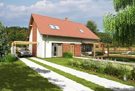 2 Family House Plans Projects Of Family Houses Gservis