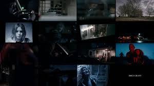 100 halloween ii 2009 rob zombie u0027s halloween ii ending