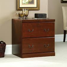 2 Drawer Wood Lateral File Cabinet Wood Lateral File Cabinet Fice Fice Fice Fice Wood Veneer Lateral