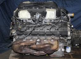 maserati merak engine engines order online eurospares