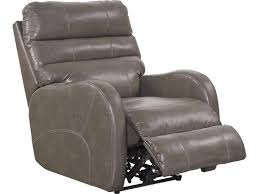Wall Hugger Recliners Catnapper Furniture Living Room Power Wall Hugger Recliner W Usb