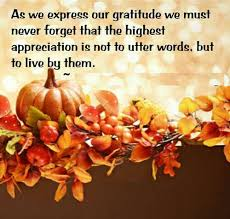 14 best jeannette c images on thanksgiving quotes
