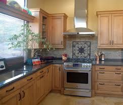 cuisiner les marrons frais poubelle cuisine marron frais cuisine poubelle cuisine 30 litres