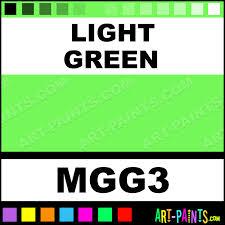 light green glitter body face paints mgg3 light green paint