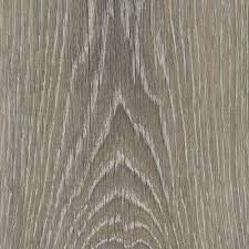 floating interlocking luxury vinyl planks vinyl flooring