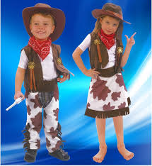 Cowgirl Costume Halloween Cowgirl Costume Child Reviews Shopping Cowgirl Costume