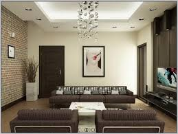 best off white paint color awesome the best white paint colors