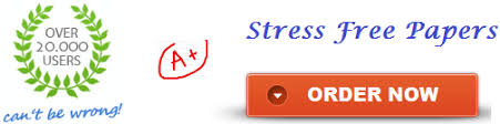 take online class for me how much to pay someone to take an online class essayagents