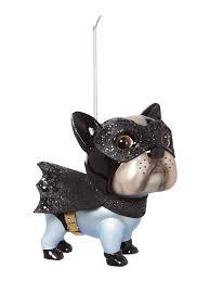 linea bat dog decoration house of fraser