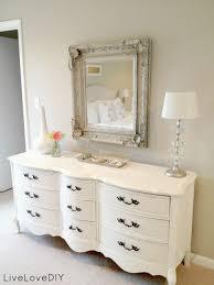 bedroom high gloss lacquer dresser stylish dressers oak flooring