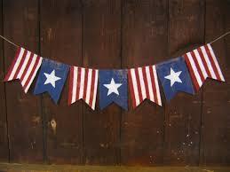 patriotic decorations patriotic banners and flags sheldon digital