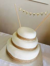 wedding cake asda need a cheap wedding cake we bought ours from asda yep 35