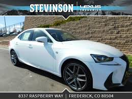lexus frederick is 300 vehicles at stevinson lexus of frederick serving denver