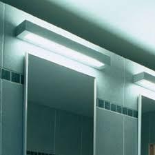 designer bathroom lighting bathroom lighting high quality designer bathroom lighting