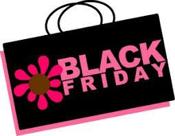 target black friday laptop bag target black friday deals july 20 21 2012