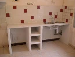 construire une cuisine cuisine cuisine siporex et portes siporex cuisine construire une