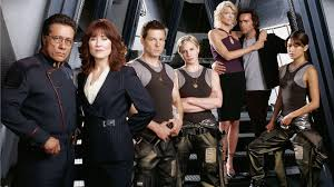 house m d cast whatever happened to the cast of battlestar galactica