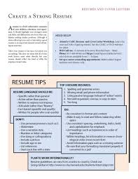 Best Resume Harvard Business by Mba Resume Book Free Resume Example And Writing Download